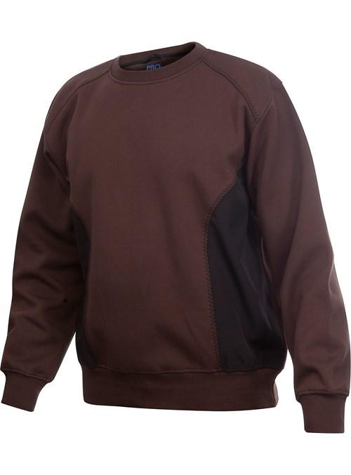 Projob 2122 - Sweatshirt